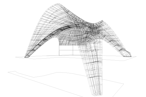 wireframe_persp_06